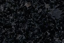 Atlantic Black A