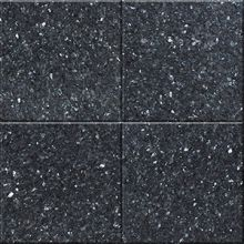 Granite tile Emerald Pearl