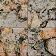 Granite tile Capre Deim