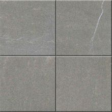 Marble tile Pietra Paisentina
